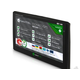 Navitel NX7200HD Plus Android